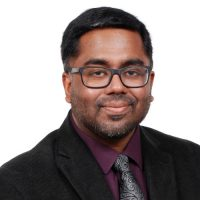Anura Fernando, Anura Fernando, Chief Innovation Architect of Medical Systems Interoperability & Security & Systems, UL