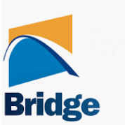, Bridge Patient Portal® Reports Record Growth for 2019