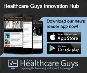 Healthcareguys Mobile App download