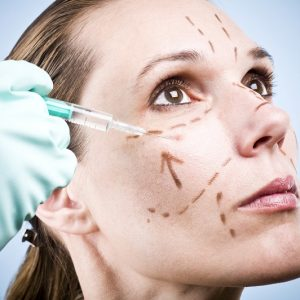 cosmetic surgery technology