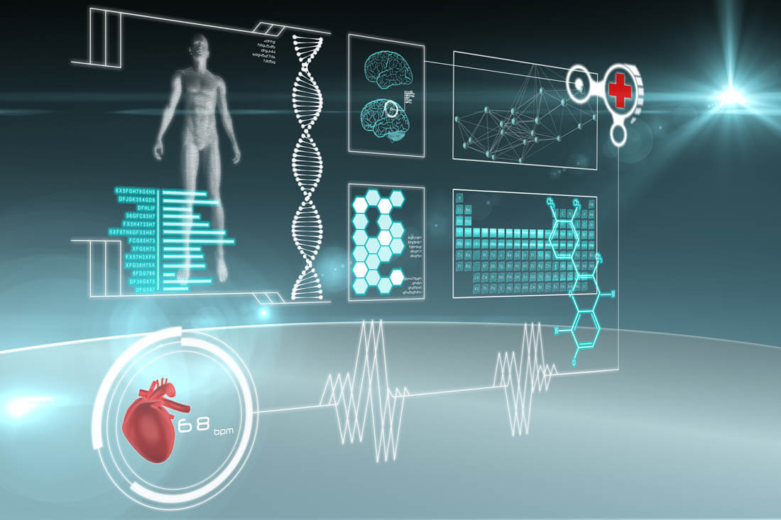 how does medical technology shape society Technology society and life or technology and culture refers to cyclical co-dependence, co-influence, and co-production of technology and society upon the other (technology upon culture, and vice versa).