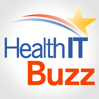 The ONC Health IT Certification Program Approves the HIMSS ...