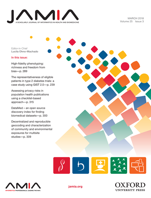the journal of community informatics The journal of research on libraries and young adults is an open-access, peer-reviewed online research journal published by the young adult library services association.