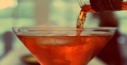How to Help an Alcoholic: Simple Tips That Will Get Your Loved One on Track