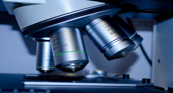 Opening Your Own Clinical Research Company