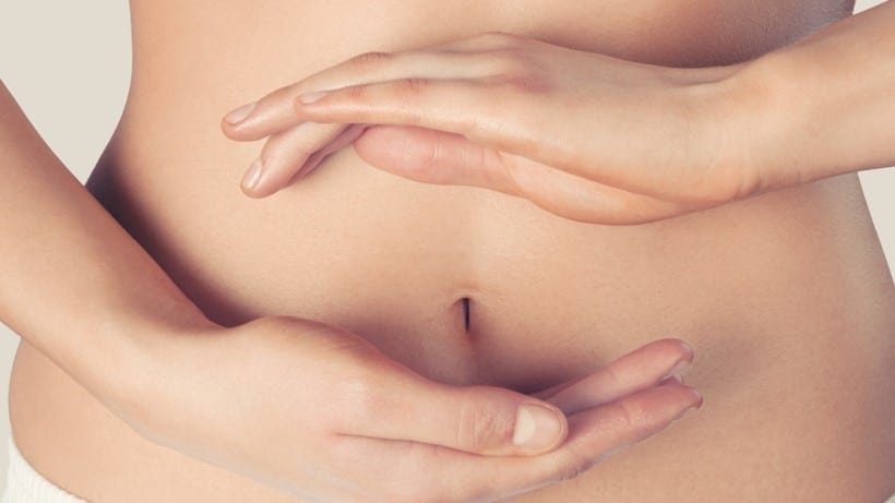 3 Remedies to Help Restore Your Gut Health