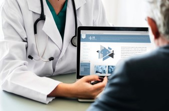7 Health Tech Tools Your Practice Must Try