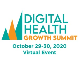 Digital Health Growth Summit