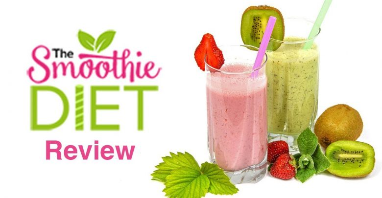 The Smoothie Diet Review Should You Try It 2020 Update