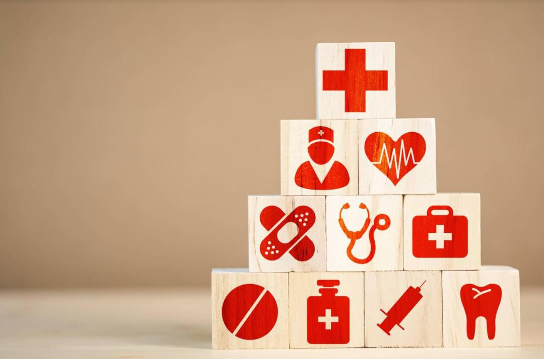 Essential medical SEO services for healthcare practitioners