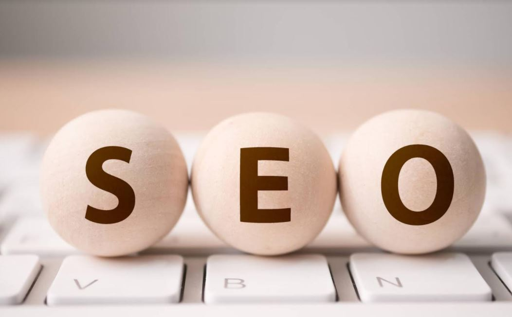 Top medical SEO services for the healthcare industry
