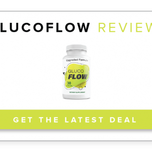 glucoflow reviews