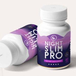 night slim pro reviews