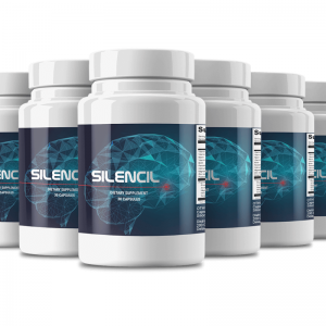 silencil reviews